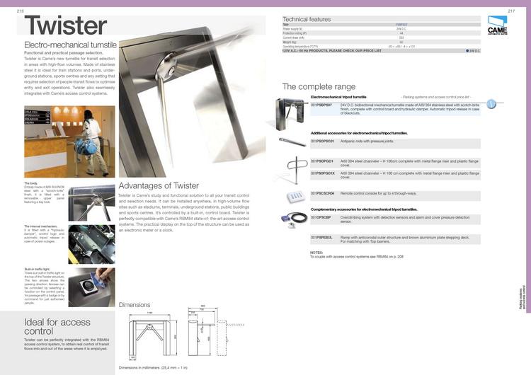 100418_Twisterx750.jpg